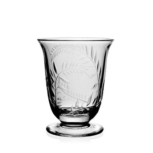 William Yeoward Crystal William Yeoward Jasmine Flower Vase