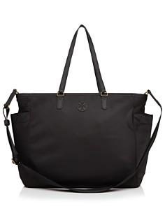 Tory Burch - Scout Nylon Diaper Bag