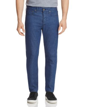 rag & bone Standard Issue Fit 2 Slim Fit Jeans in Rochester