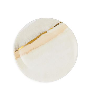 Lenox - Radiance Accent Plate