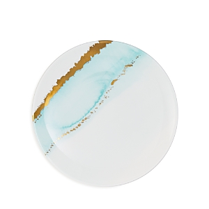 Lenox Radiance Accent Plate