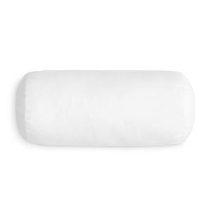 Matouk Libero Neckroll Pillow Insert