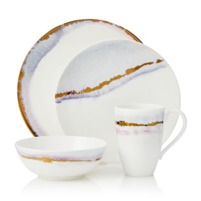 Radiance Dinnerware Collection - 100% Exclusive  sc 1 st  Bloomingdale\u0027s & Radiance Dinnerware Collection - 100% Exclusive | Bloomingdales\u0027s