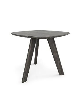 Huppé - Studio Square Table