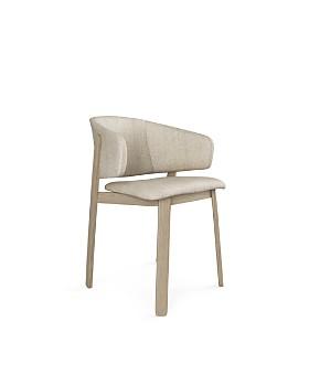 Huppé - Wolfgang Arm Chair