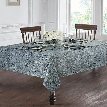 Waterford - Esmerelda Table Linens