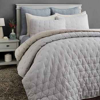 UGG® - Lofty Linen Quilted Collection