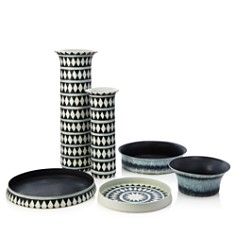 L'Objet Tribal Collection - 100% Exclusive - Bloomingdale's_0