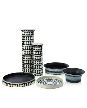 L'Objet - Tribal Collection - 100% Exclusive
