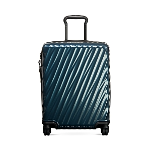 Tumi 19 Degree Continental Carry On