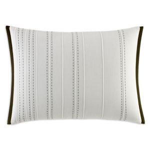 Vera Wang Degrade Decorative Pillow, 12 x 16 - 100% Exclusive