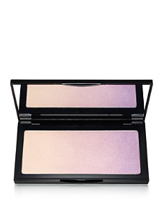 Kevyn Aucoin The Neo-Limelight - Bloomingdale's_0