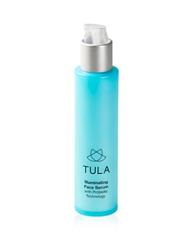 TULA - Illuminating Face Serum