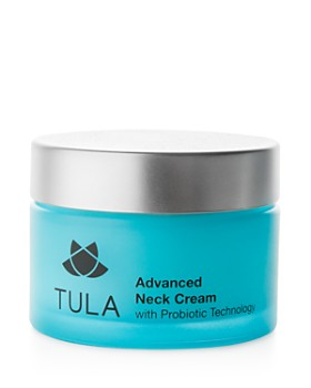 TULA - Advanced Neck Cream