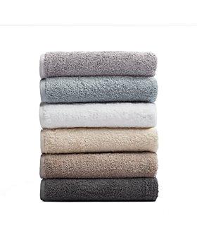 Coyuchi - Cloud Loom Organic Cotton Towels