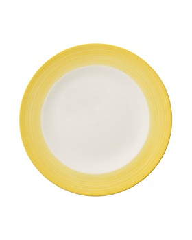 Villeroy & Boch - Colorful Life Salad Plate