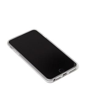 Sonix - iPhone Case