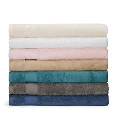 SFERRA Bello Bath Towel - Bloomingdale's_0