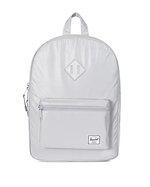 Herschel Supply Co. Unisex Heritage Youth Reflective Backpack
