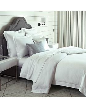 SFERRA - Dianti Bedding Collection