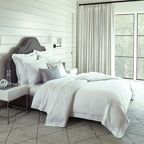 SFERRA - Dianti Bedding Collection