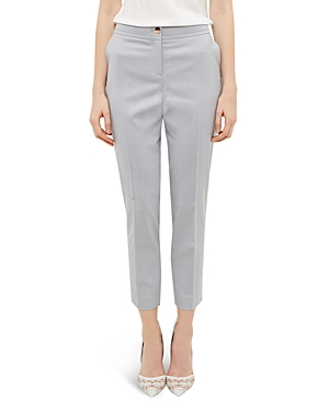 Ted Baker Tapered Crop Pants