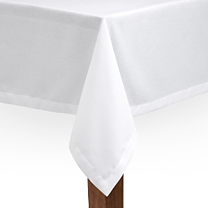 Sferra Harrow Tablecloth, 70 x 108-Home