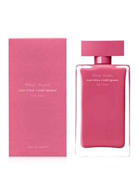 Narciso Rodriguez - For Her Fleur Musc Eau de Parfum