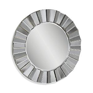 Basset Mirror Parker Mirror, 35