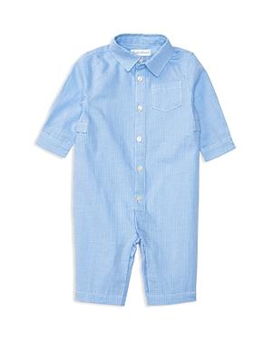 Ralph Lauren Childrenswear Boys' Coverall - Baby