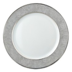Bernardaud Sauvage Dinnerware Collection - Bloomingdale's_0