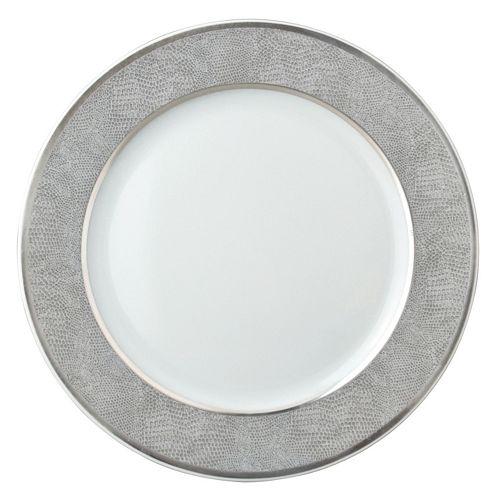 Bernardaud - Sauvage Dinnerware Collection