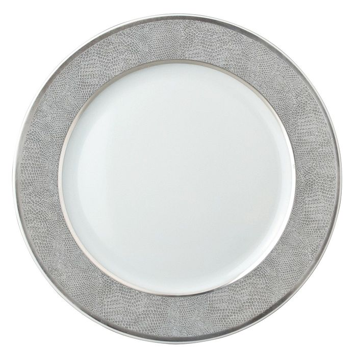 Bernardaud - Sauvage Dinnerware Collection