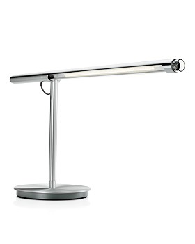 Pablo - Brazo Table Lamp