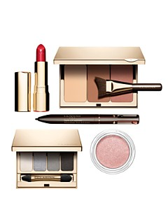 Clarins - Spring Color Collection