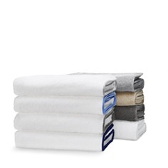 Matouk Cairo Bath Towels - Bloomingdale's_0