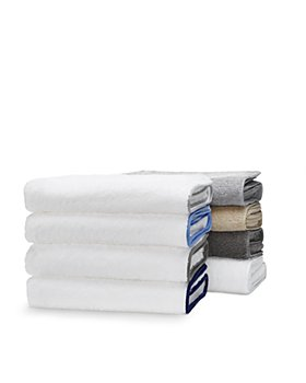 Matouk - Cairo Bath Towels