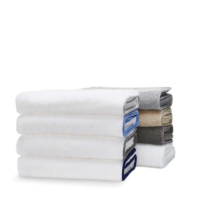 Matouk - Cairo Hand Towel