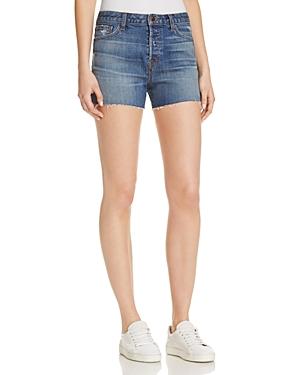 Pantaloni scurți de damă J BRAND Gracie
