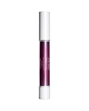 Shiseido White Lucent OnMakeup Spot Correcting Serum