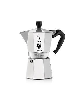 Bialetti - 6-Cup Moka Express