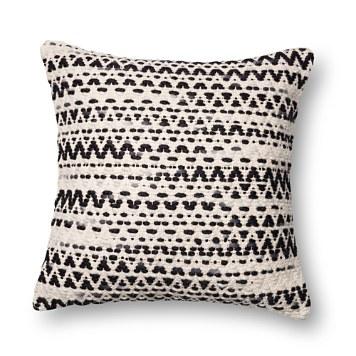 $Loloi Abstract Decorative Pillow, 22