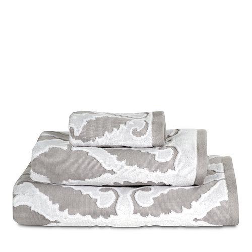 John Robshaw - Khoma Bath Towel