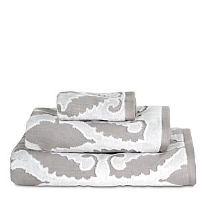 John Robshaw Khoma Bath Towel