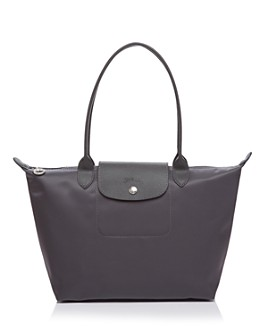 Longchamp - Le Pliage Neo Small Nylon Tote - 100% Exclusive