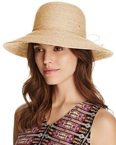 Helen Kaminski Delphina Hat - Bloomingdale's_0
