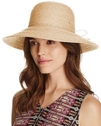 Helen Kaminski - Delphina Hat