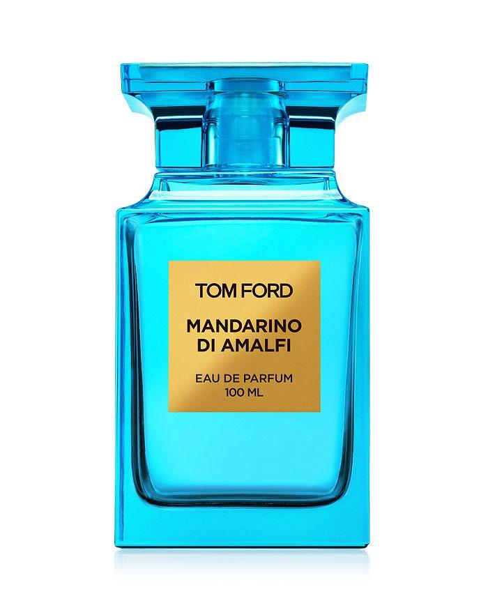 Tom Ford - Private Blend Mandarino di Amalfi Eau de Parfum