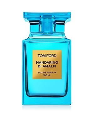 Tom Ford Private Blend Mandarino di Amalfi Eau de Parfum 3.4 oz.