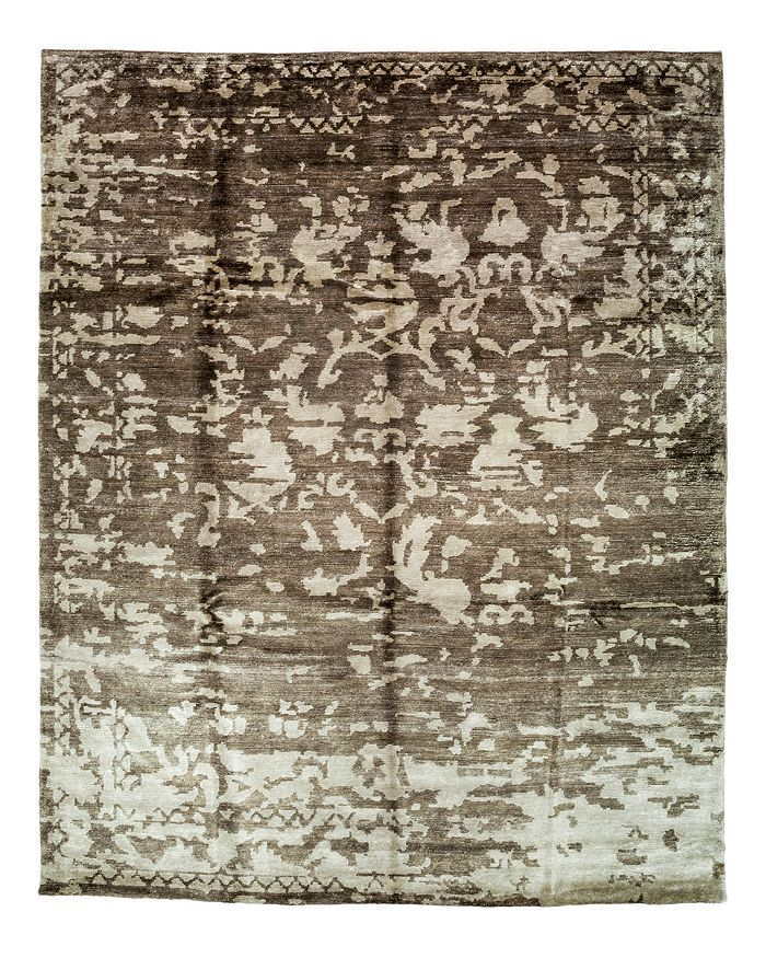 Bloomingdale's - Gabbeh Area Rug Collection